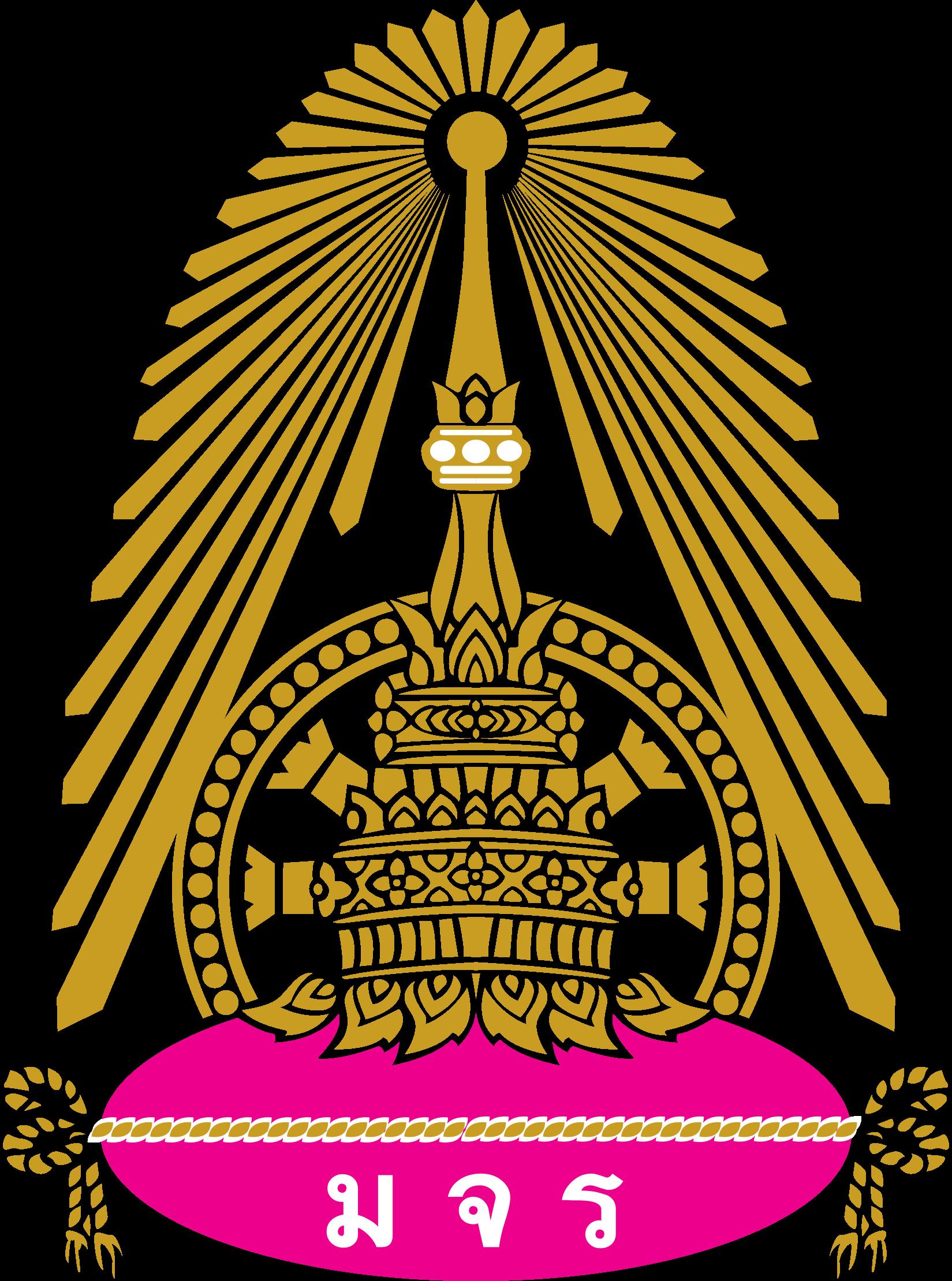 mcu-logo